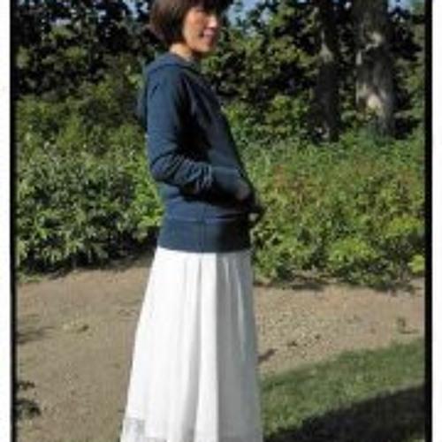Hiroko  Hattori's avatar
