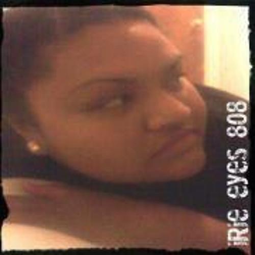 Theresa Reeco IoaNena's avatar