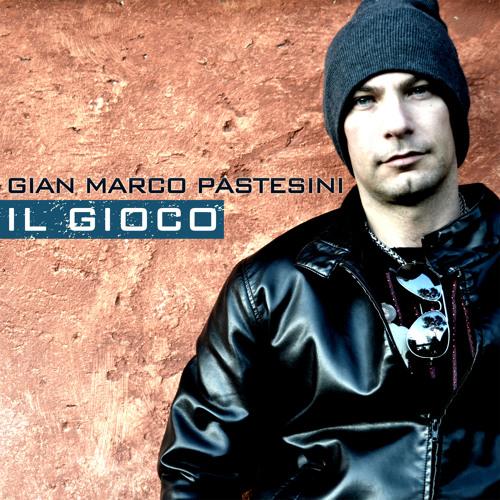 Gian Marco Pastesini's avatar