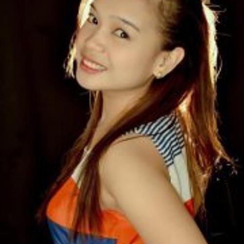 irishleeperez's avatar