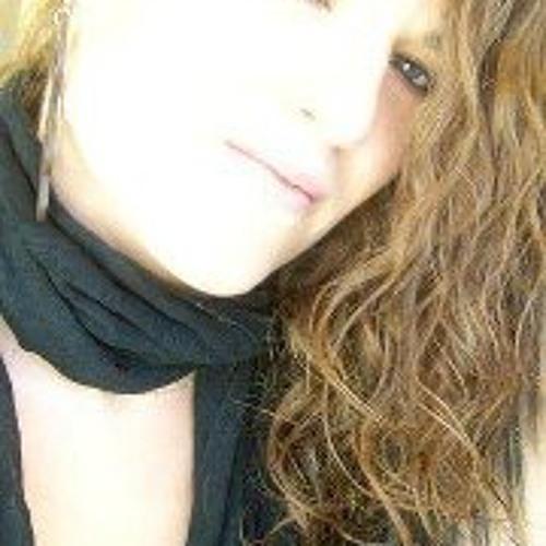 YasmY's avatar