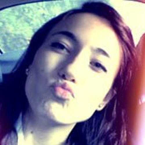 Mayara. Vargas's avatar