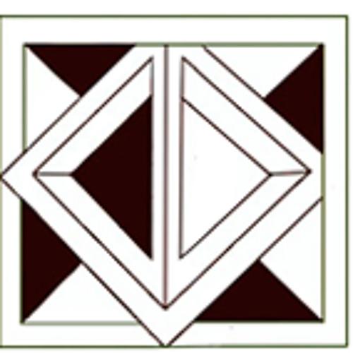 LuzAzuL's avatar