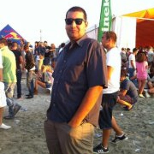 budy123's avatar