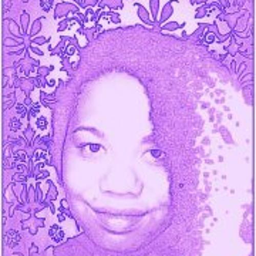 Helena Nowicka's avatar