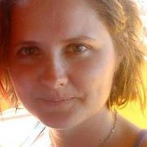 Sandrineaurore's avatar