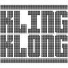 Kling Klong Records