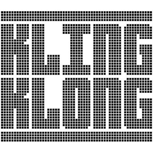 Kling Klong Records's avatar