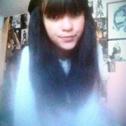 Kezia Denne's avatar