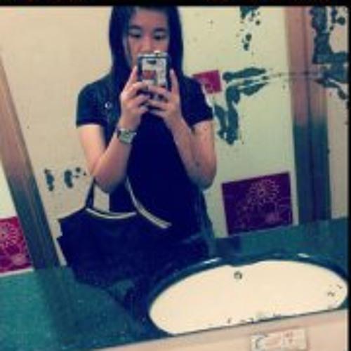 Jin Wong 4's avatar