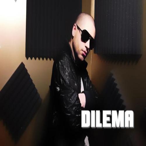 BigDilema's avatar
