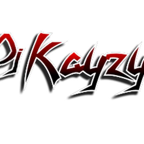 djkayzy's avatar