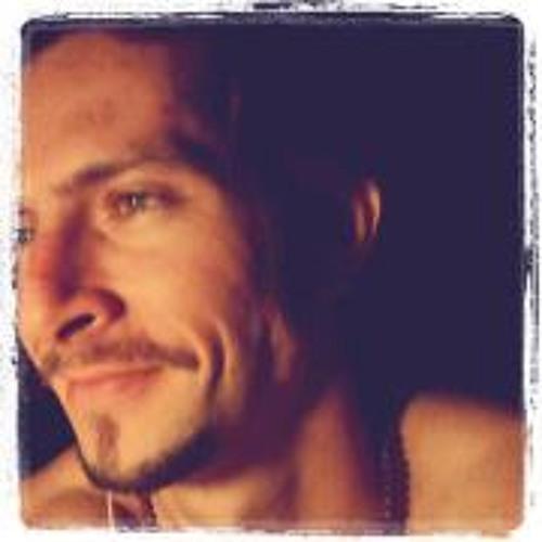 Diogo Italia's avatar
