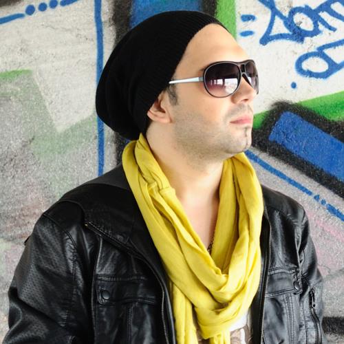 MarQuiZ's avatar