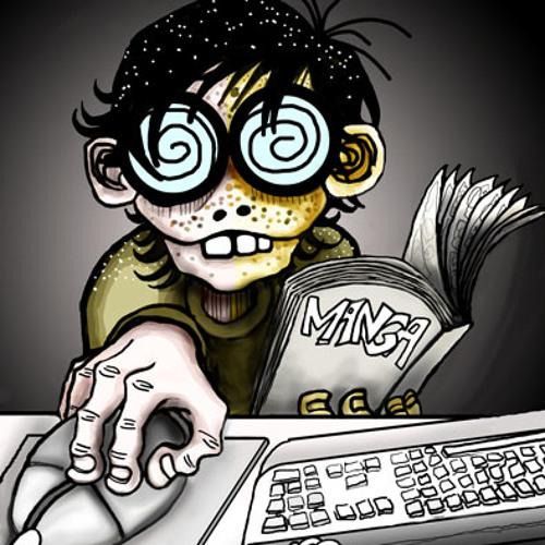 rydermiles's avatar