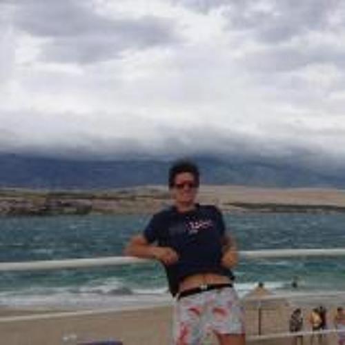 Luca Picilli's avatar