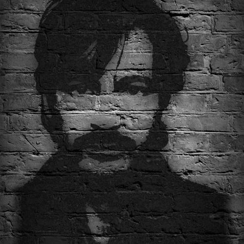 Massimiliano Fanciullo's avatar