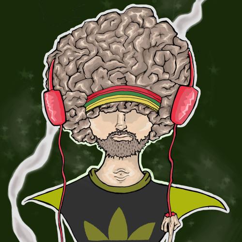 Noztaw [ LSN ]'s avatar