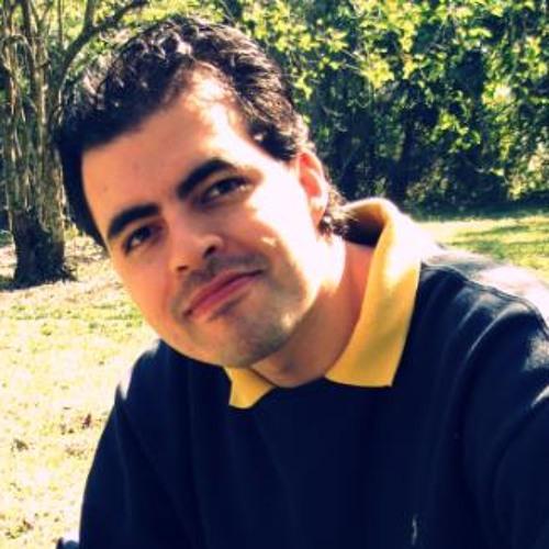 Luzilei Aliel's avatar