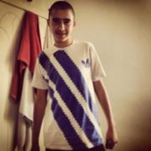 Ron Azulai's avatar