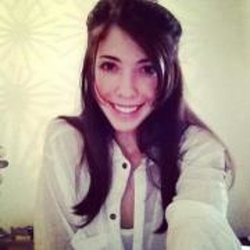 Marena Canese's avatar
