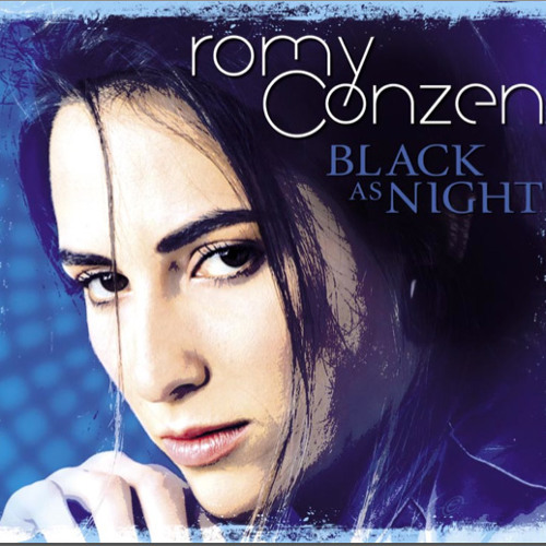 romyconzen's avatar