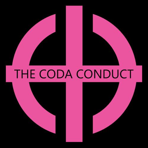 The Coda Conduct's avatar