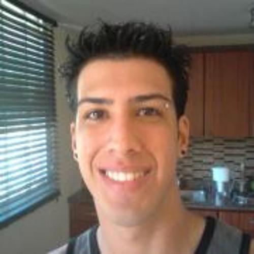 Abdel Velazquez's avatar