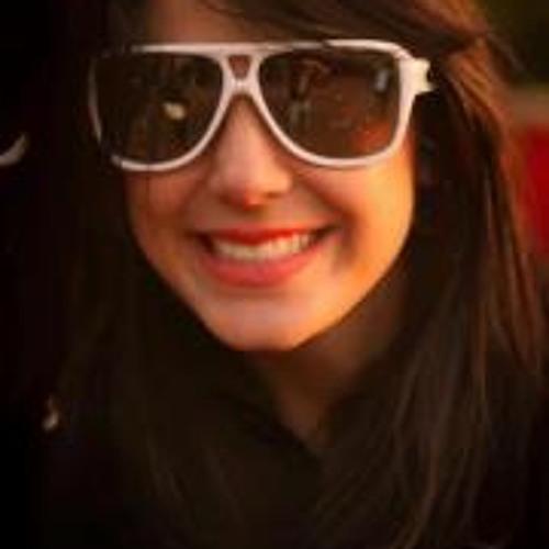 Débora Rosa 3's avatar