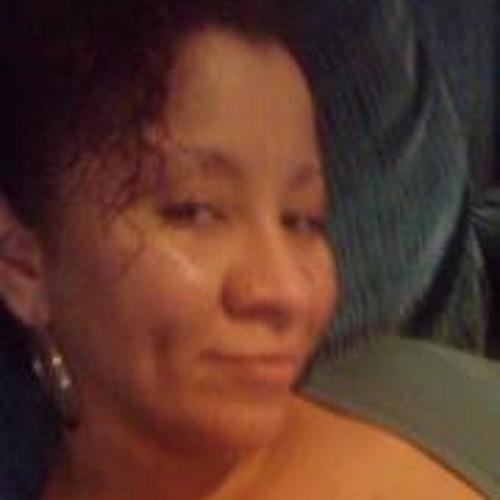 Tadisha Yamakima Ri'chard's avatar