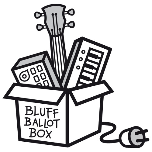 Bluff Ballot Box's avatar