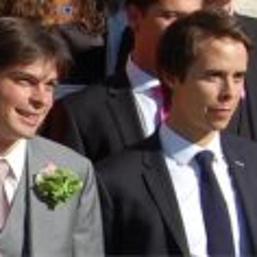 Simon Létourneau 2's avatar