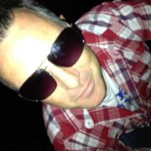 Tony Randall's avatar