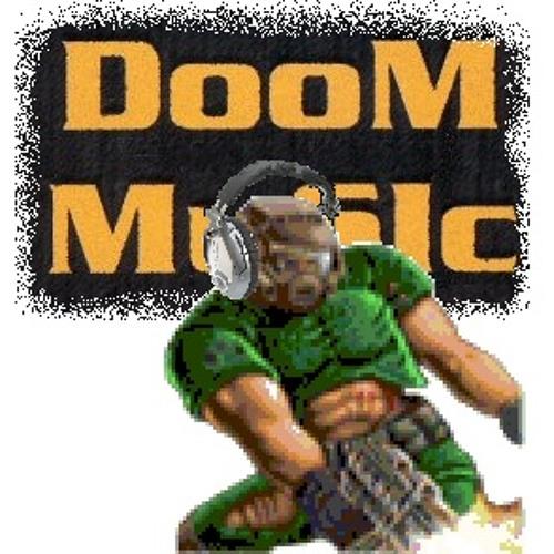Doom Music's avatar