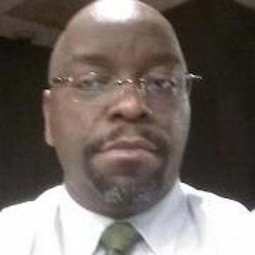 Tyrone L. Kelly's avatar