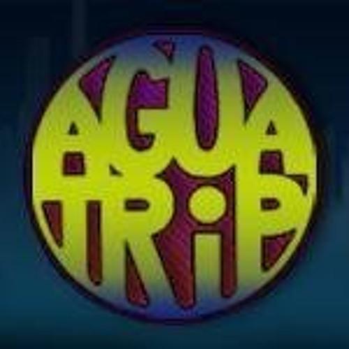 Agua Trip's avatar