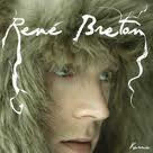 rene breton's avatar