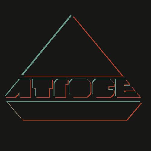 Atroce's avatar