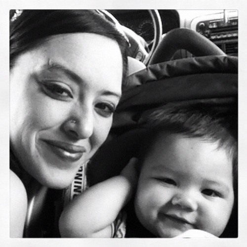 Timmy2's Mommy's avatar