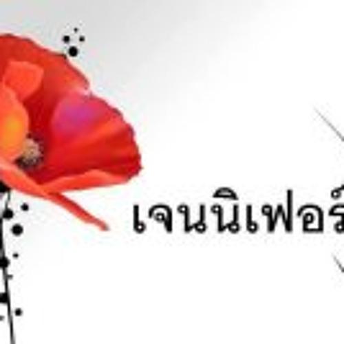 caullery59's avatar