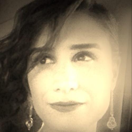 Ayca's avatar