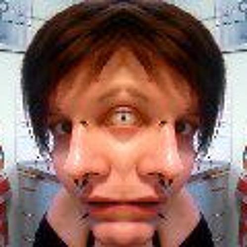 My Storasyster Frant's avatar