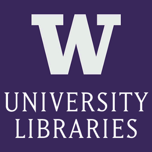 UW Libraries's avatar