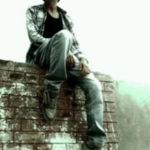 Saqib Farooq's avatar