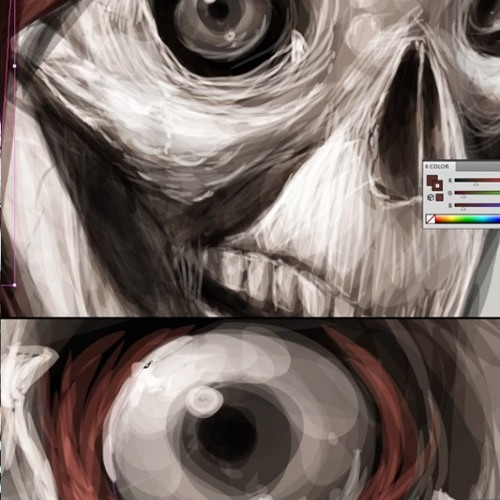 TheRealSkolar's avatar
