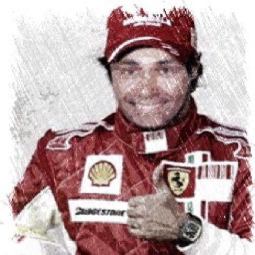 Ashraf Elgabry's avatar
