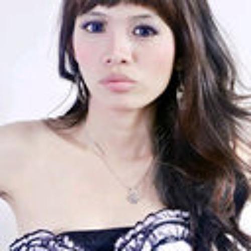 Mey-Mey Kahlan's avatar