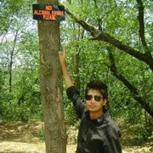 Abdul Ahad 7's avatar