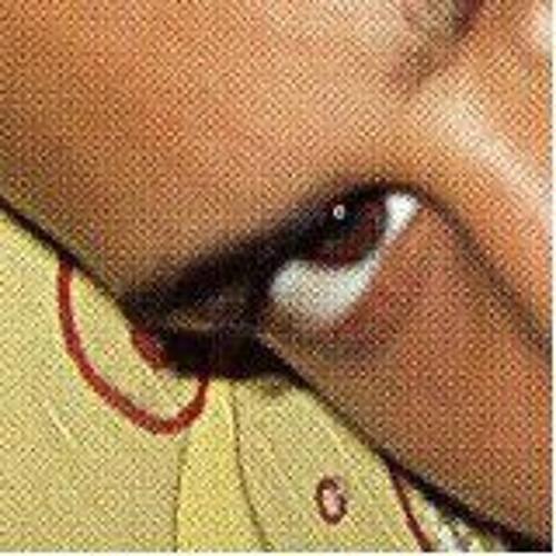 Jonathan Rodriguez 124's avatar