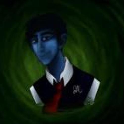 Justin Mykal Mora's avatar